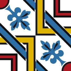 LR POR 115 | Floor tiles | La Riggiola