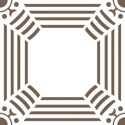 LR POR 116 | Floor tiles | La Riggiola