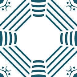 LR POR 117 | Piastrelle/mattonelle per pavimenti | La Riggiola