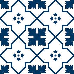 LR POR 119 | Ceramic tiles | La Riggiola