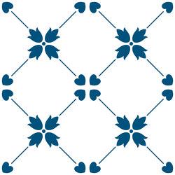 LR POR 121 | Floor tiles | La Riggiola