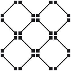 LR POR 123 | Piastrelle ceramica | La Riggiola
