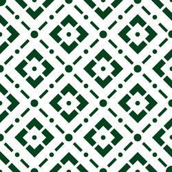 LR POR 124 | Floor tiles | La Riggiola