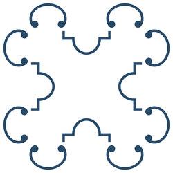 LR POR 125 | Floor tiles | La Riggiola