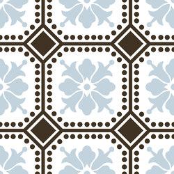 LR POR 126 | Piastrelle/mattonelle per pavimenti | La Riggiola