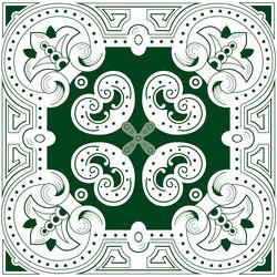 LR POR 128 | Floor tiles | La Riggiola