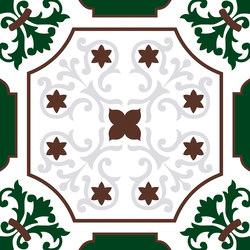 LR POR 129 | Floor tiles | La Riggiola
