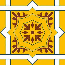LR POR 136 | Floor tiles | La Riggiola