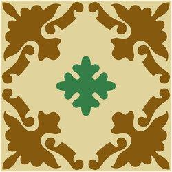LR POR 138 | Piastrelle ceramica | La Riggiola