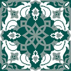 LR POR 140 | Ceramic tiles | La Riggiola