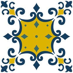 LR POR 141 | Baldosas de cerámica | La Riggiola