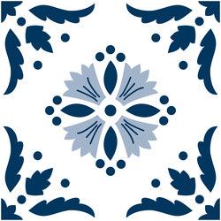 LR POR 143 | Ceramic tiles | La Riggiola