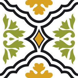 LR POR 144 | Floor tiles | La Riggiola