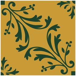 LR POR 146 | Piastrelle ceramica | La Riggiola