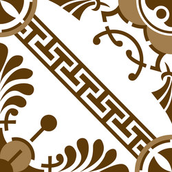 LR POR 152 | Piastrelle ceramica | La Riggiola