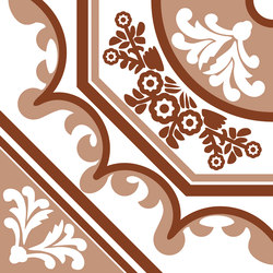 LR POR 154 | Baldosas de cerámica | La Riggiola