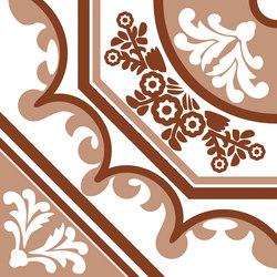 LR POR 154 | Piastrelle ceramica | La Riggiola