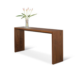 Timbre Console | Console tables | Altura Furniture