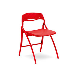 Arkua | Multipurpose chairs | Infiniti Design