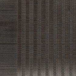 Sound 89.003 | Revestimientos de paredes / papeles pintados | Agena