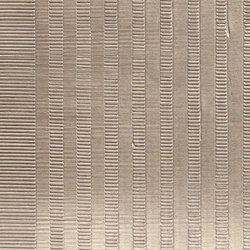 Sound 89.004 | Wall coverings | Agena