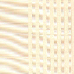 Sound 89.005 | Wallcoverings | Agena