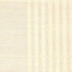 Sound 89.005 | Wandbeläge / Tapeten | Agena
