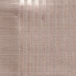 Sound 89.007 | Wall coverings / wallpapers | Agena