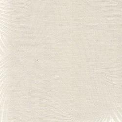 Ventagli 83.002 | Papiers peint | Agena
