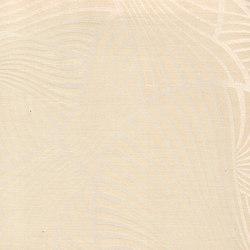 Ventagli 83.003 | Wall coverings | Agena