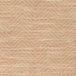 Zigzag 86.004 | Drapery fabrics | Agena
