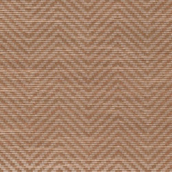 Zigzag 86.005 | Wall coverings / wallpapers | Agena