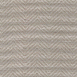 Zigzag 86.001 | Wall coverings / wallpapers | Agena