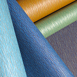 Martini | Tendaggi | Patty Madden Software Upholstery
