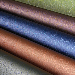 Olympus | Tentures | Patty Madden Software Upholstery