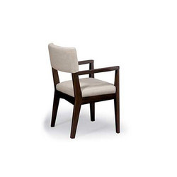 Cadet Chair | Restaurant chairs | Altura Furniture