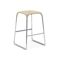 Bobo | Bar stools | Infiniti Design