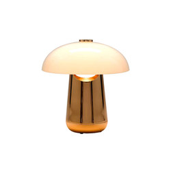 Ongo | Rose gold | General lighting | Contardi Lighting