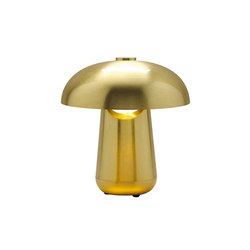 Ongo | Light satin bronze | Allgemeinbeleuchtung | Contardi Lighting
