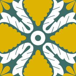 LR POR 155 | Ceramic tiles | La Riggiola