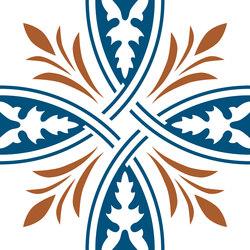 LR POR 157 | Floor tiles | La Riggiola