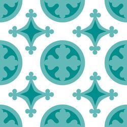 LR POR 164 | Floor tiles | La Riggiola