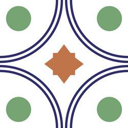 LR POR 165 | Floor tiles | La Riggiola
