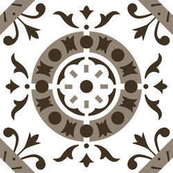 LR POR 166 | Piastrelle ceramica | La Riggiola