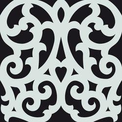 LR POR 168 | Piastrelle/mattonelle per pavimenti | La Riggiola