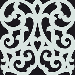 LR POR 168 | Piastrelle ceramica | La Riggiola