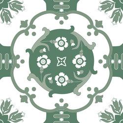 LR POR 170 | Floor tiles | La Riggiola