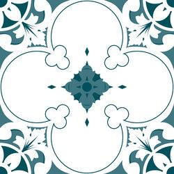 LR POR 173 | Floor tiles | La Riggiola