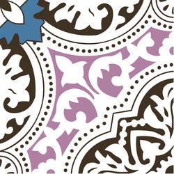 LR POR 174 | Baldosas de cerámica | La Riggiola