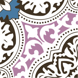 LR POR 174 | Piastrelle ceramica | La Riggiola